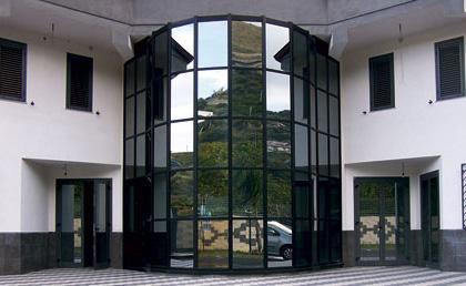 Centro Emodialisi Padre Pio